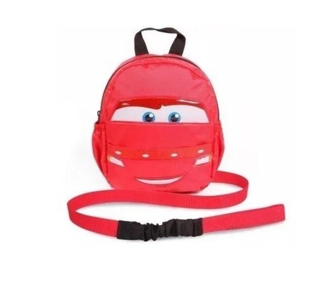 Resultado de imagem para bolso infantil disney