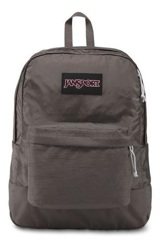 mochila jansport superbreak originales. muchos colores