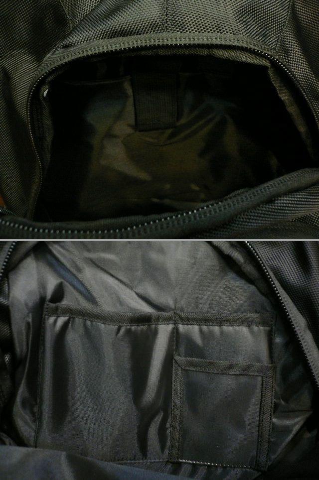 976ea1041876 mochila jordan jumpman elementary backpack elephan print. Cargando zoom.