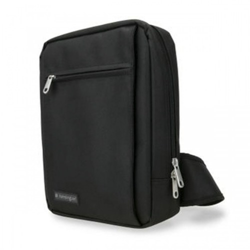 mochila kensington sling bag k62571br para tablets até 10,2