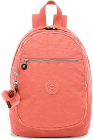 e2dbd9d9f Mochila Kipling U.s.a. Challenger Backpack...envio Gratis - Mochilas  Kipling en Mercado Libre México