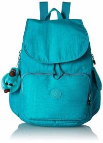 7746fc428 Mochila Kipling Ravier Backpack Baratas en Mercado Libre México