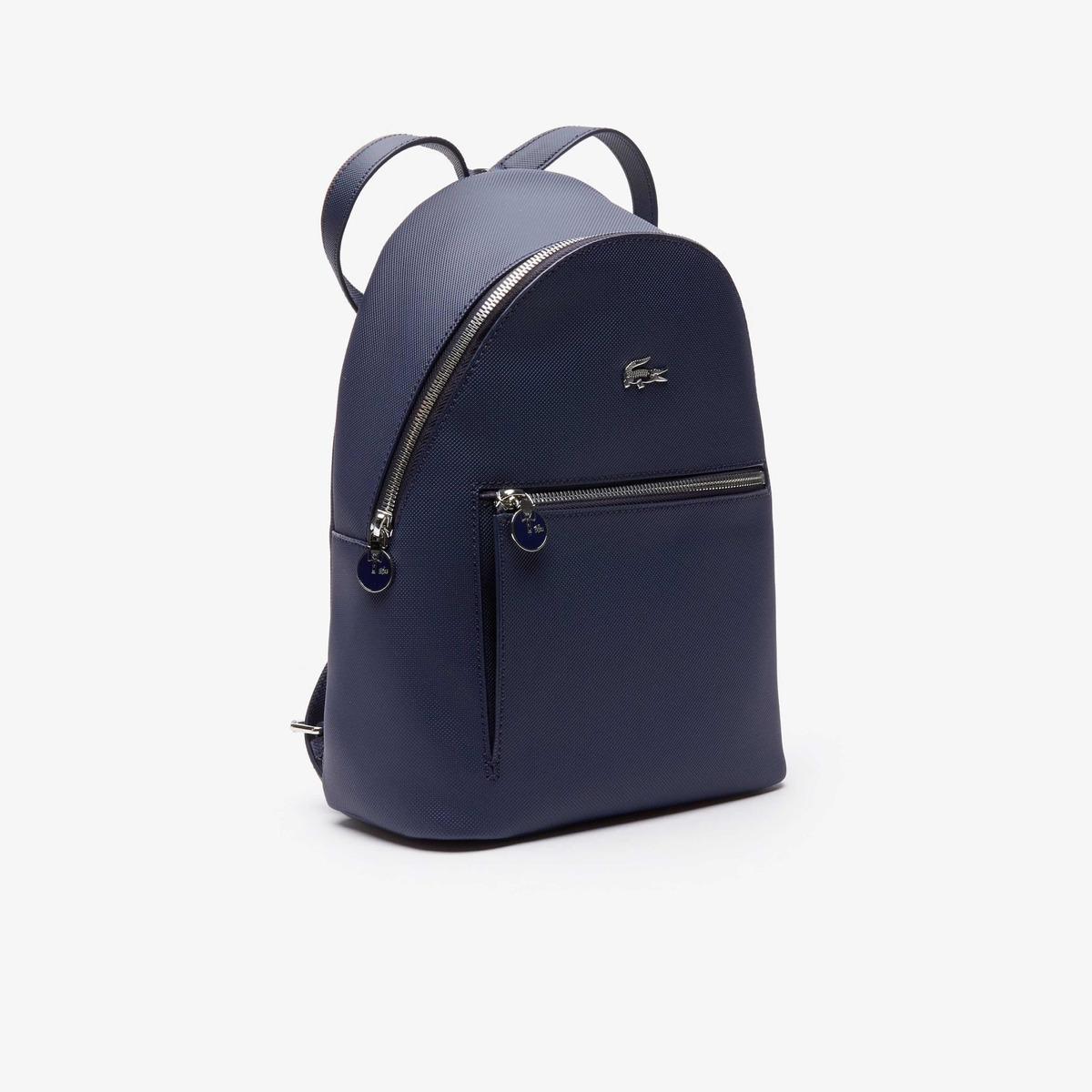 tienda de liquidación gama exclusiva nuevo concepto gran colección colores y llamativos numerosos en variedad mochilas ...