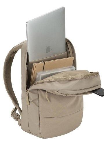 mochila laptop incase