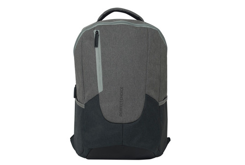 mochila laptop perfect choice