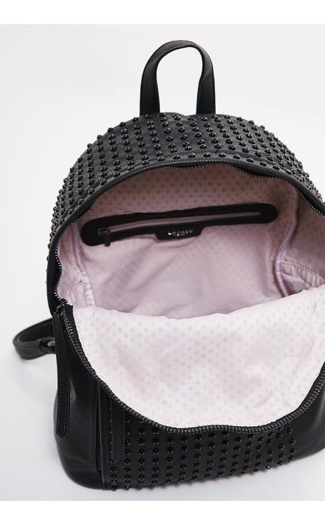 Bolso Bandolera Adidas Cuero Mochilas para Mujer Eco cuero