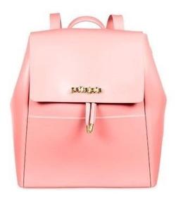 a83ba0605afe Bolsa Gucci Original Itália Com Nota Fiscal - Bolsas com o Melhores Preços  no Mercado Livre Brasil