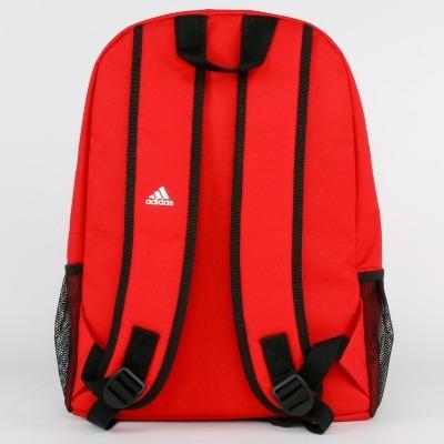 mochila lineage essential adidas sport 78
