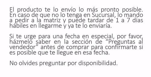 mochila + lonchera + lapicera hello kitty licencia sanrio