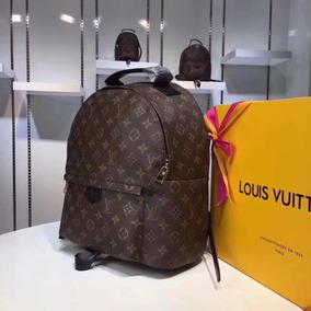 424d3ff5c Louis Vuitton Hombre - Ropa y Accesorios en Mercado Libre Perú