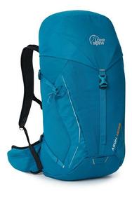 Lowe Alpine Mochila Aeon ND 16L para Mujer