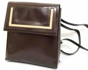 1ae4ddb30 Luz Lua - Calçados, Roupas e Bolsas, Usado no Mercado Livre Brasil