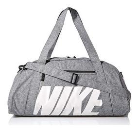Mochila Para De Gimnasio Nike Viaje Mano Maleta Deporte dBWCorxe