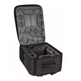 Mochila Maleta Para Drone Dji Phantom 3 Case Standard S/juro