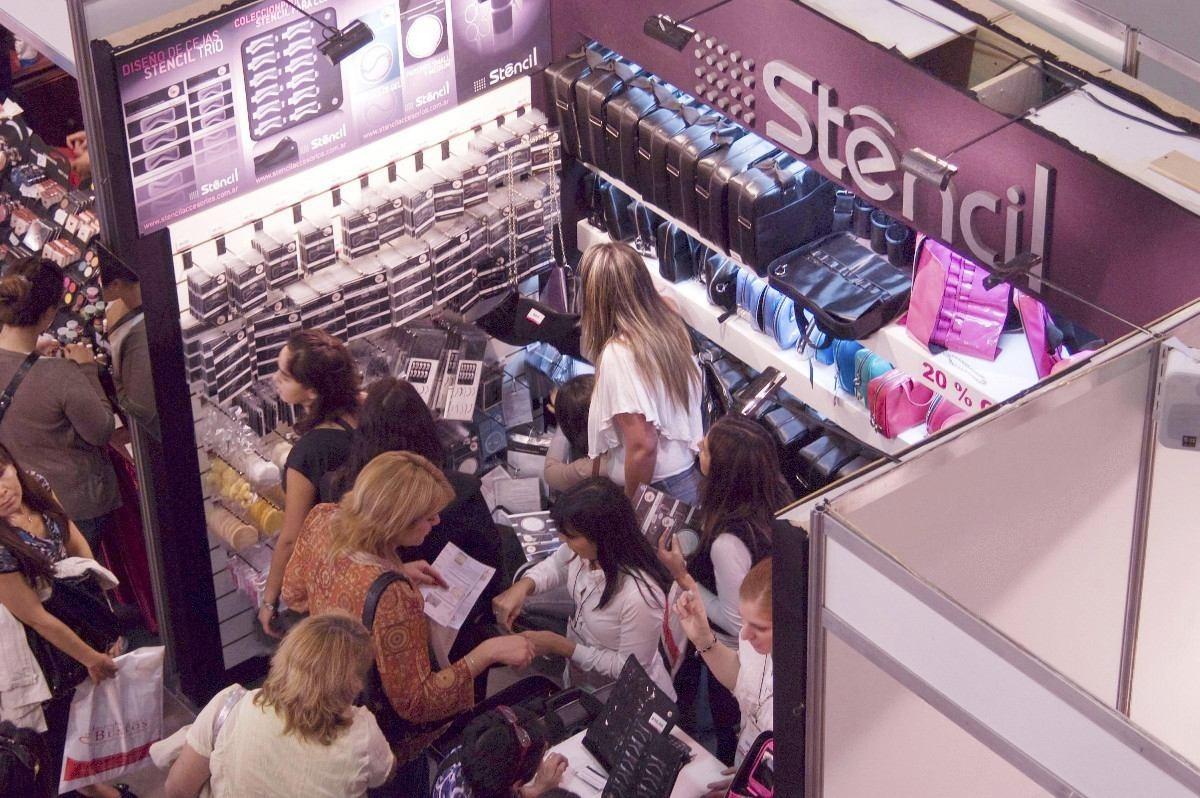 88bf19b8e mochila maletín para maquillaje profesional con 5 accesorios. Cargando zoom.