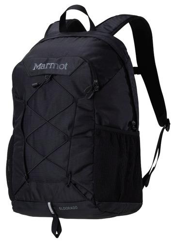 mochila marmot eldorado