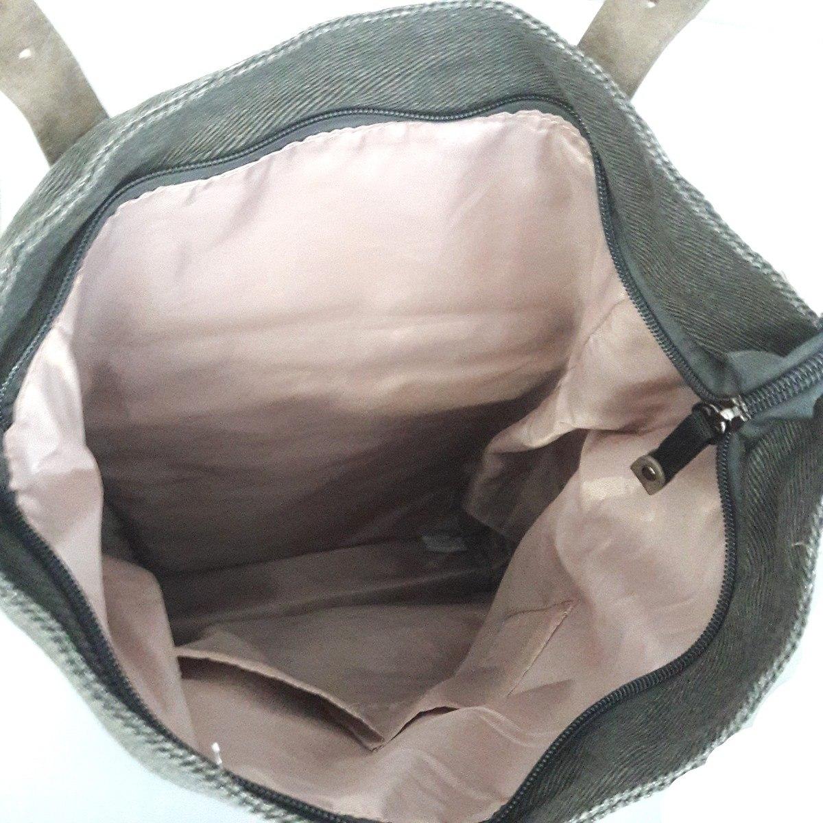 008550c879 mochila masculina de viagem cinza republic vix cg31381. Carregando zoom.