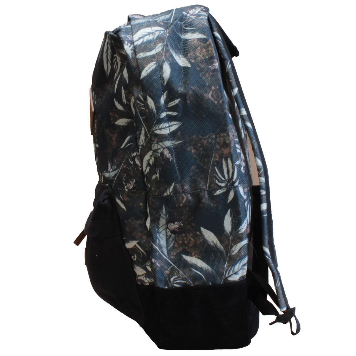 0d8cfe296 mochila masculina feminina escolar hocks skate calouro bag. Carregando zoom.