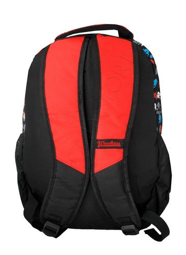 mochila masculina infantil feminina escolar juvenil costas