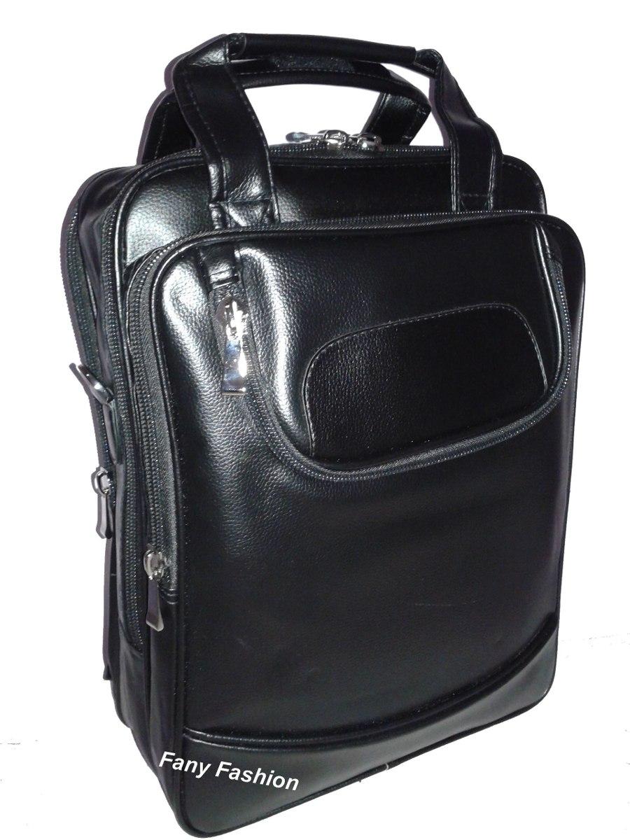 Bolsa De Couro Masculina Mercado Livre : Mochila masculina notebook bolsa mala em couro frete