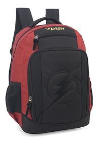 774d7ad7ff Capa Para Notebook The Flash - Calçados, Roupas e Bolsas com o ...