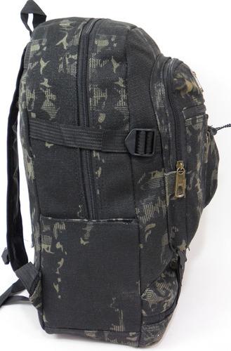mochila masculino bolsa