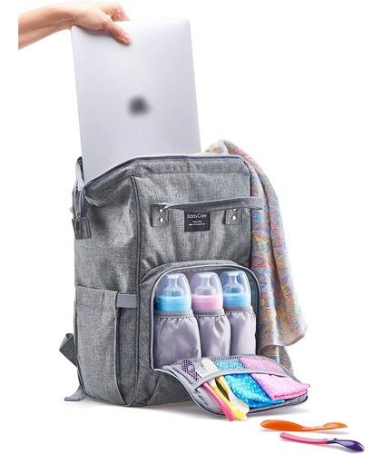 mochila maternidade bolsa
