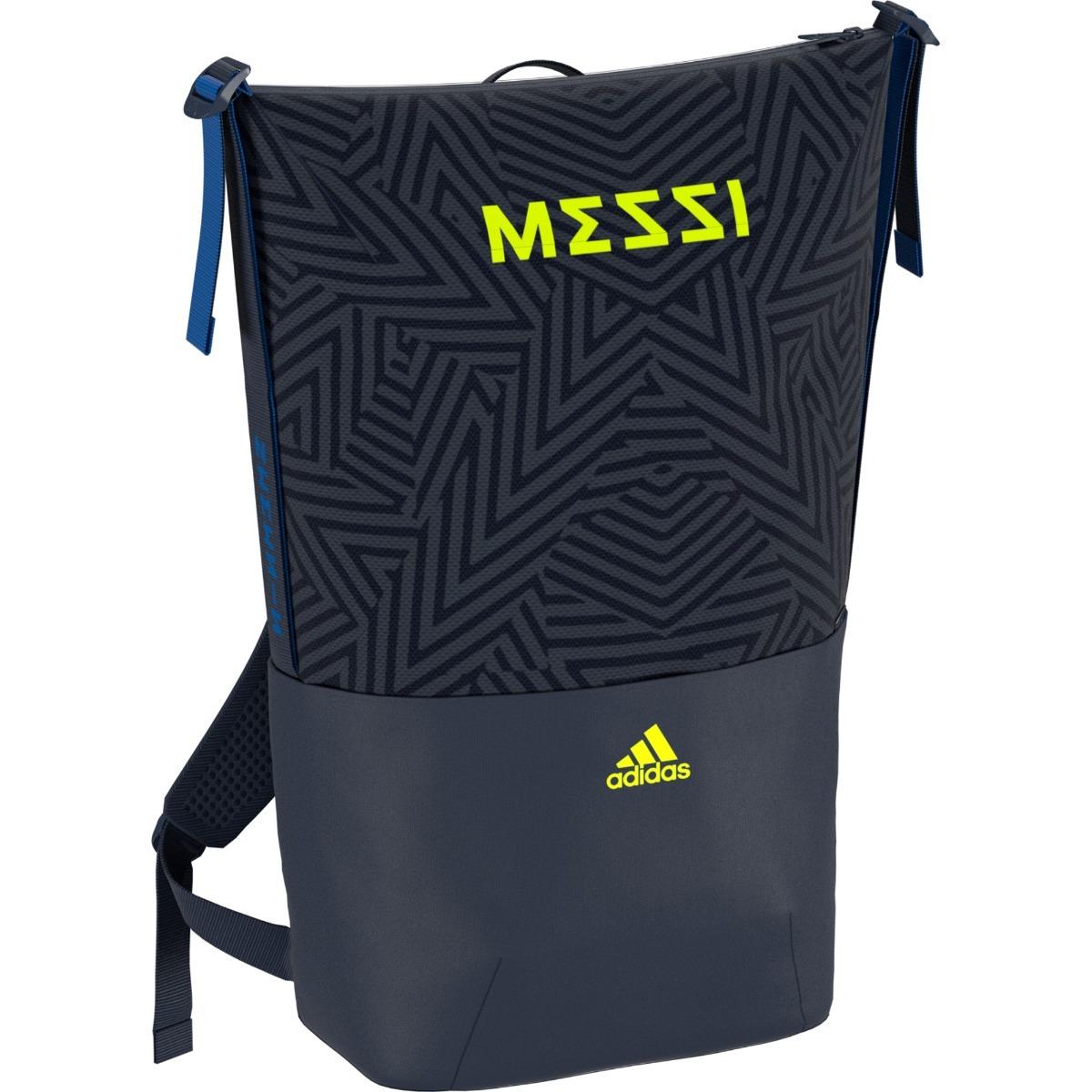 Tienda Mochila Adidas Sport Kids Team Oficial Messi kiuOXTwPZ