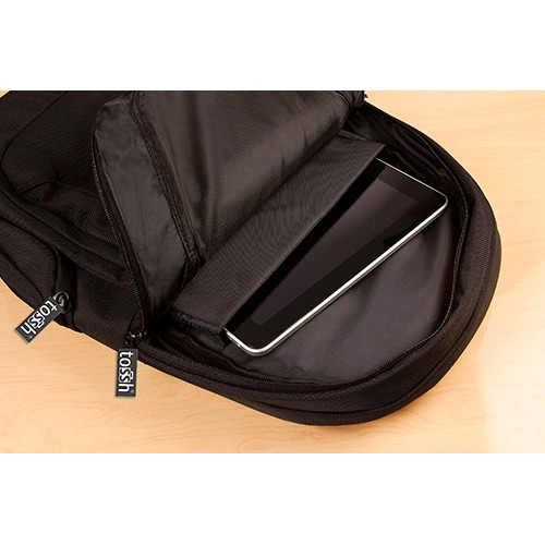 mochila metropolitan  promocional
