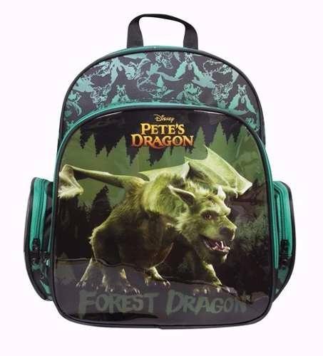 mochila meu amigo é um dragão- 37199