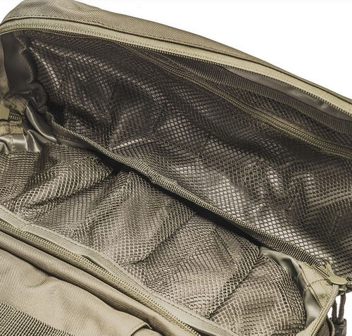 mochila militar defender tactical invictus - todas as cores