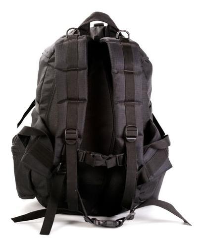 mochila militar tatica bolsa