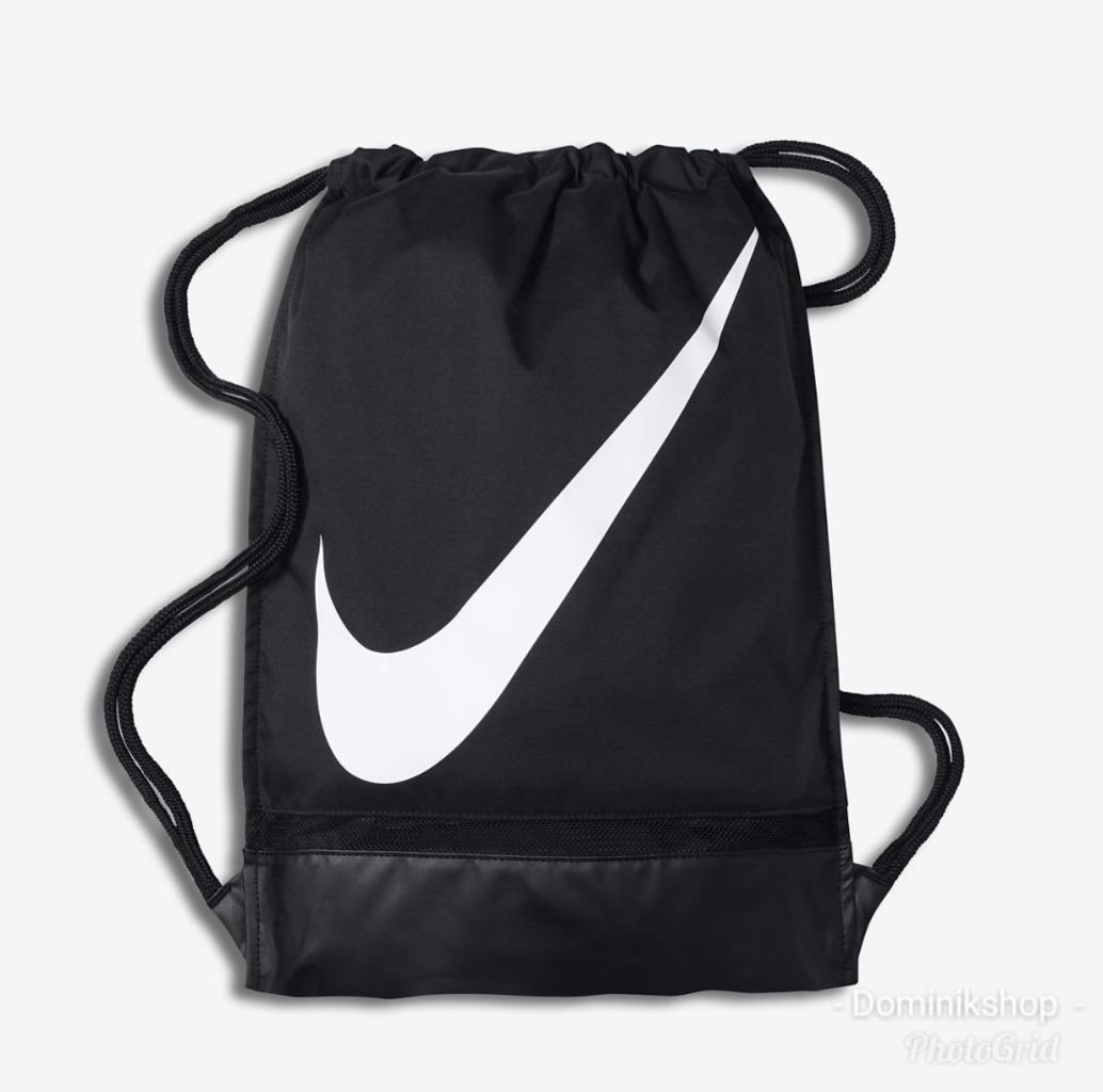 399 Morral Gymsack En Libre Mochila 00 Mercado Nike SOqtaSwxFZ