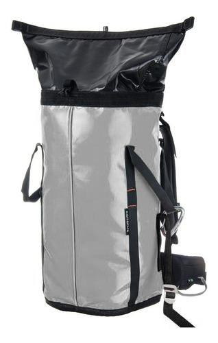 mochila morro 7 - 50 litros impermeável - alto estilo