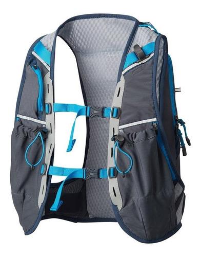 mochila mountain hardwear single track race pack 6l localº