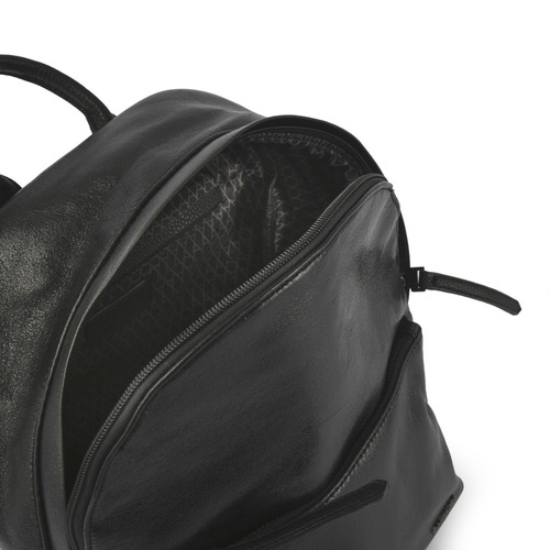 mochila mujer amphora aberola
