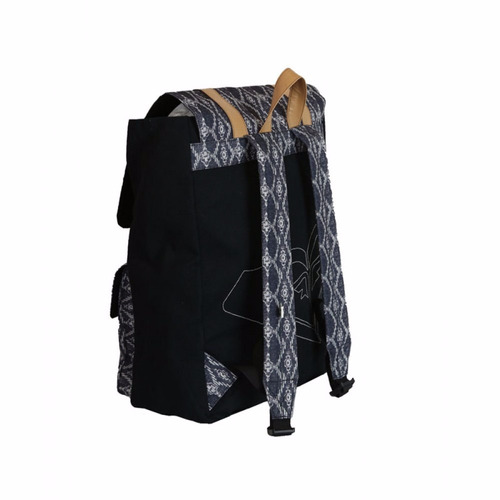 mochila mujer roxy