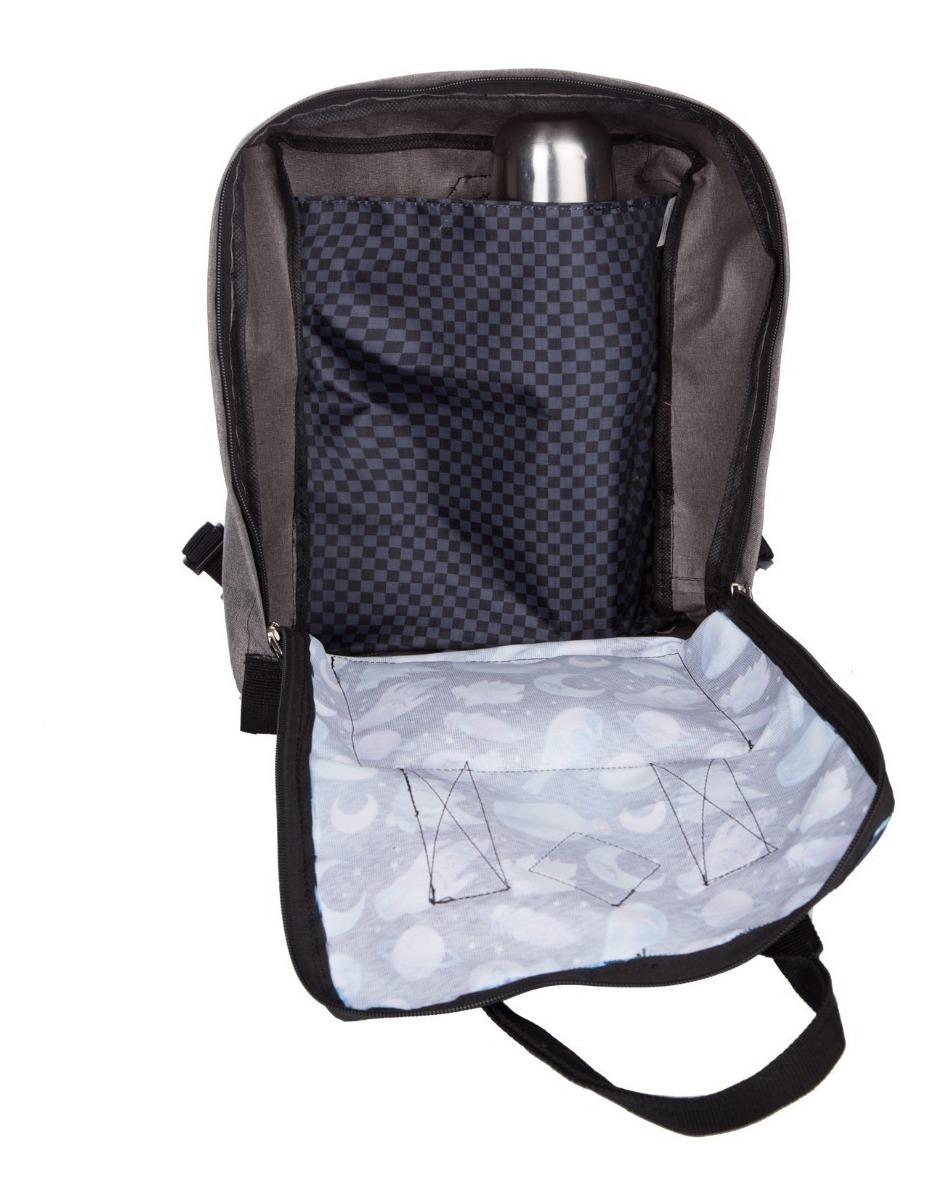 mochila quaglia km99 mujer