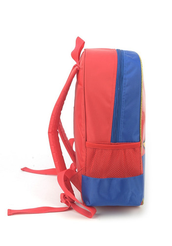 mochila mulher maravilha -32931