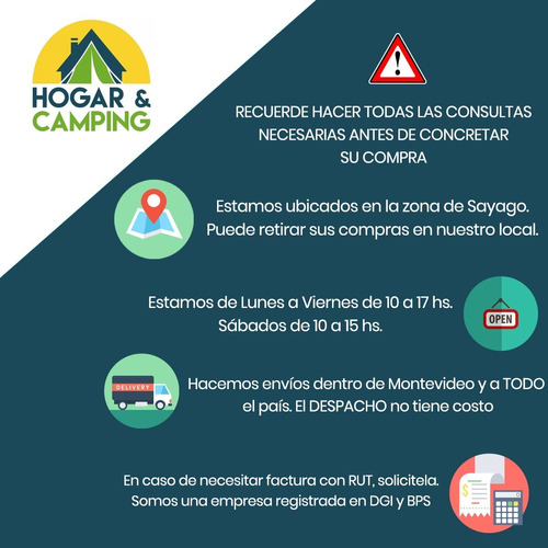 mochila national geographic camping mochilero viaje 65 lts