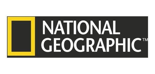 mochila national geographic daytona 25lts ideal trekking