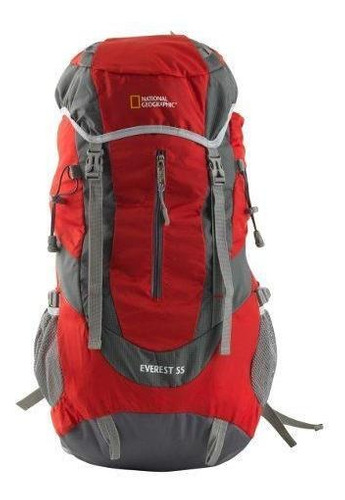 mochila national geographic everest 55lts - mng255