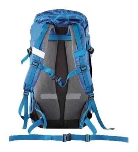 mochila - national geographic - norman 30 - hiking line