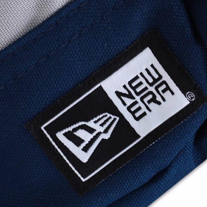 Mochila New Era New York Yankees Original Importada - R  199 4b927e7c510