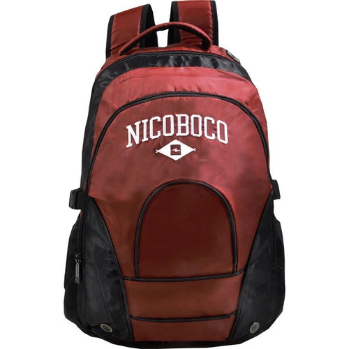 mochila nicoboco   xeryus - 7415