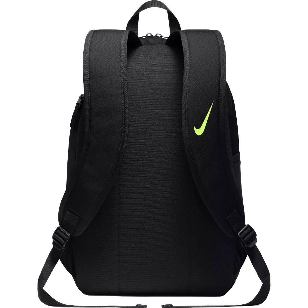 8a7554c058 Mochila Nike Academy 2.0 + Nf - R  179