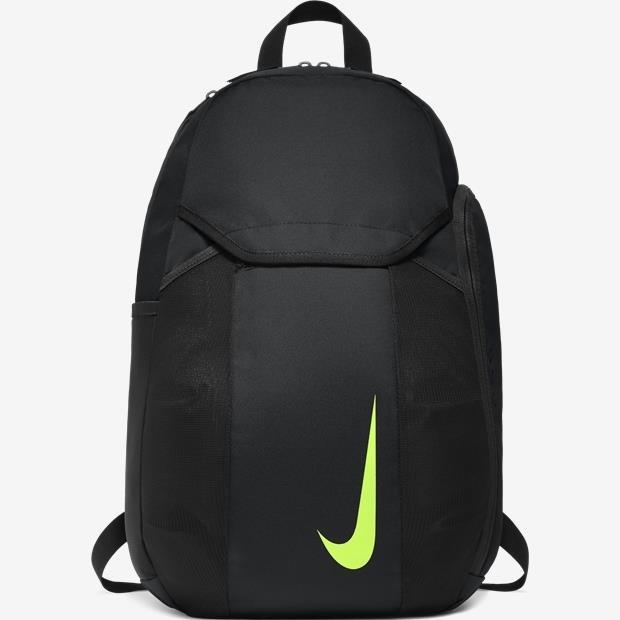 Preto Nike Academy 010 Mochila Ba5508 QdrCstxh
