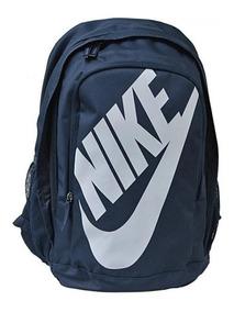 Azul Capacidad Mochila Air Nike Marino 25litros xsCtQrBhdo
