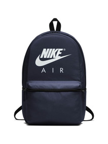 Back Nike Air Mochila Nike Air Pack Nike Back Mochila Pack Mochila Air rxWdoeBQCE