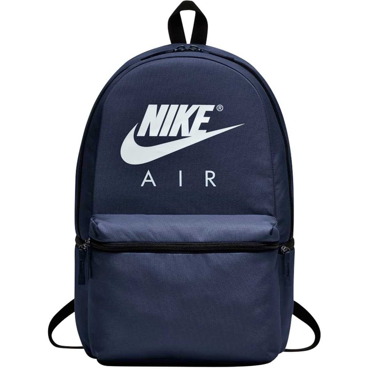 Mochila Nike Air Backpack 26 Litros Envio Gratis